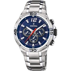 Festina Chrono Bike 20522/3