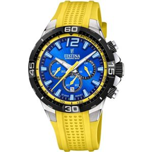 Festina Chrono Bike 20523/5