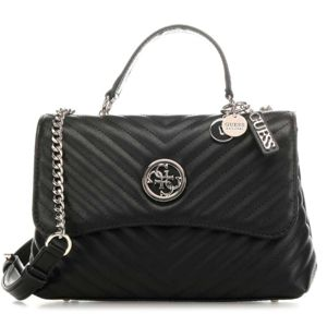 GUESS BLAKELY TOP HANDLE FLAP 1090923