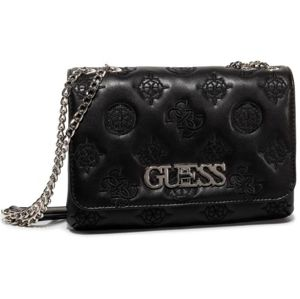 GUESS CHIC CONVERTIBLE FLAP 1090706