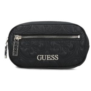 GUESS MANHATTAN BELT BAG 1090681