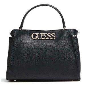 GUESS UPTOWN CHIC SLG CHEQUE ORGNZR 1091149