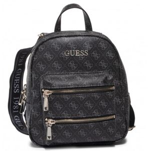 GUESS CALEY BACKPACK 1090800