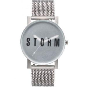 Storm 47456/G