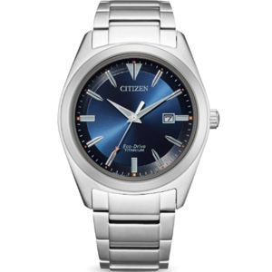 Citizen Titanium AW1640-83L