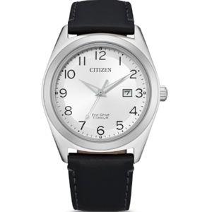 Citizen Titanium AW1640-16A