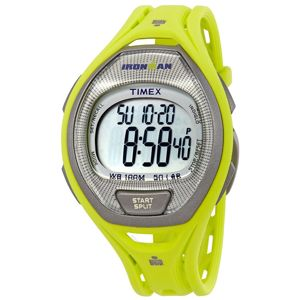 Timex Other Digital TW5K96100