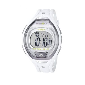 Timex Other Digital TW5K96200