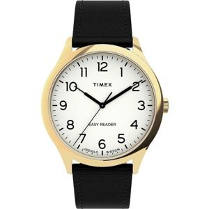 Timex Easy Reader TW2U22200
