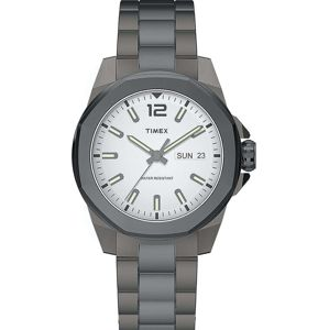 Timex Essex Avenue TW2U14800