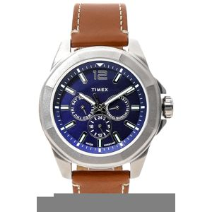 Timex Essex Avenue TW2U42800