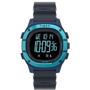 Timex Command TW5M35500