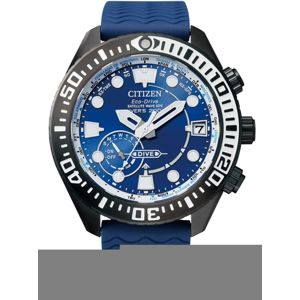 Citizen Satellite Wave CC5006-06L