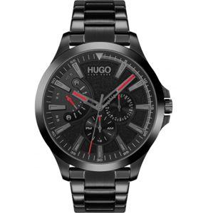 Hugo Boss Leap 1530175