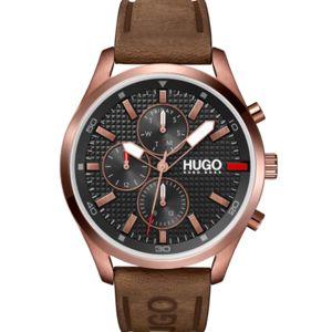 Hugo Boss Chase 1530162