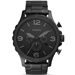 Fossil Second Hand JR1401_1