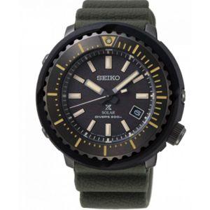Seiko Prospex Solar Divers SNE543P1