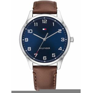 Tommy Hilfiger Essentials 1791659