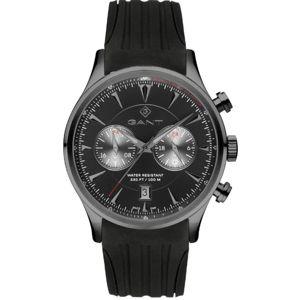 Gant Spencer G135017