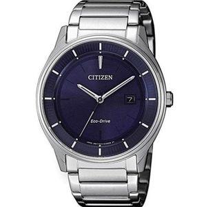 Citizen Eco-Drive BM7400-80L
