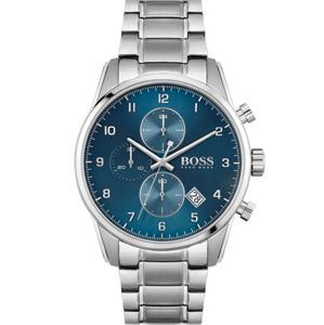 Hugo Boss Skymaster 1513784