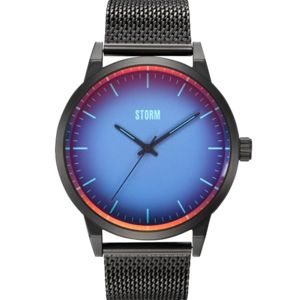 Storm Styro Slate- Purple 47487/SL/B