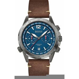 Hugo Boss Nomad 1513773