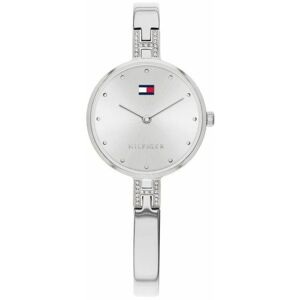 Tommy Hilfiger Second Hand 1782137_1