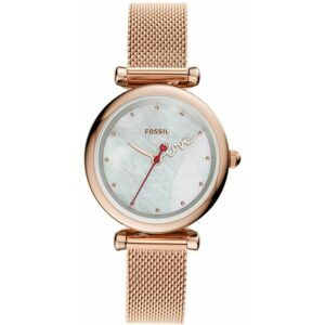 Fossil Second Hand ES4828_1