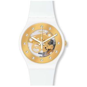 Swatch SUOZ148