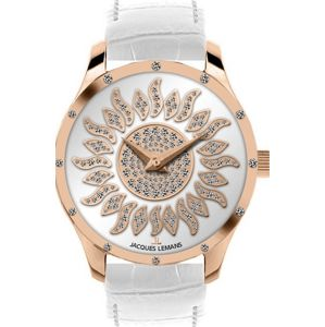 Jacques Lemans Rome La Passion 1-1803L