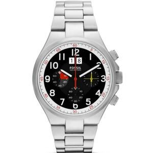 Fossil CH2909