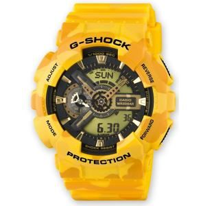 Casio G-Shock G-Specials GA-110CM-9AER