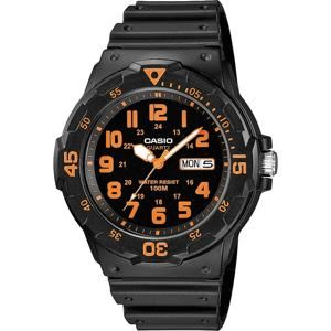 Casio Collection MRW-200H-4BVEF