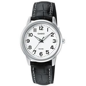 Casio Collection LTP-1303PL-7BVEF