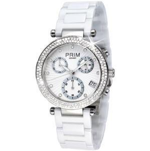 Prim Ceramic W02P.10025.A