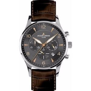 Jacques Lemans London Classic 1-1654F