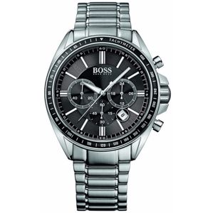 Hugo Boss Contemporary Driver Sport 1513080