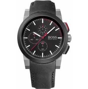 Hugo Boss Black Modern Neo Chrono 1512979