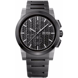 Hugo Boss Black Modern Neo Chrono 1513089