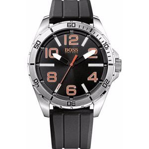 Hugo Boss Orange Berlin Berlin 3-Hands 1512943